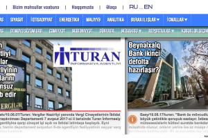 5993f9611567e_turan-informasiya-agentliyi-Abzas