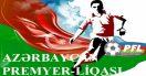 azerbaycan premyer liqasi