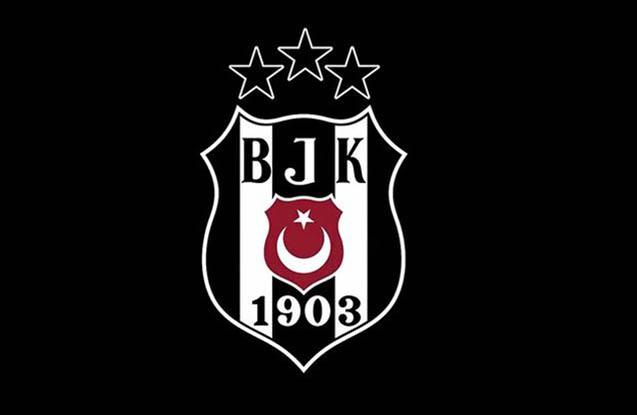 İstanbul nəhəngi baş məşqçisini qovdu