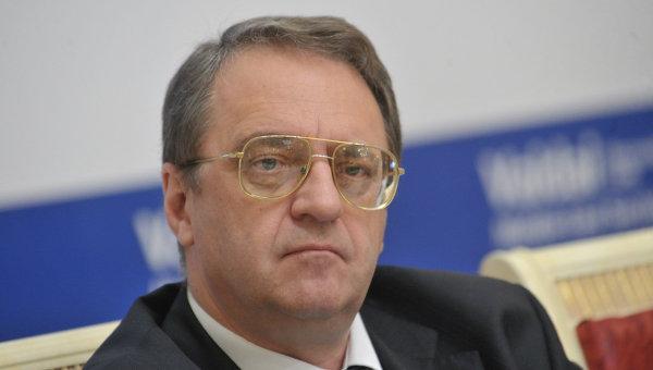 boqdanov