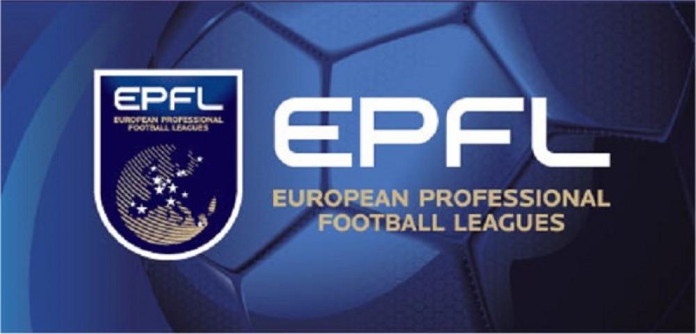 Futbol Liqaları Assosiasiyası transfer bazarında qiymətlərin artmasından narahatdır