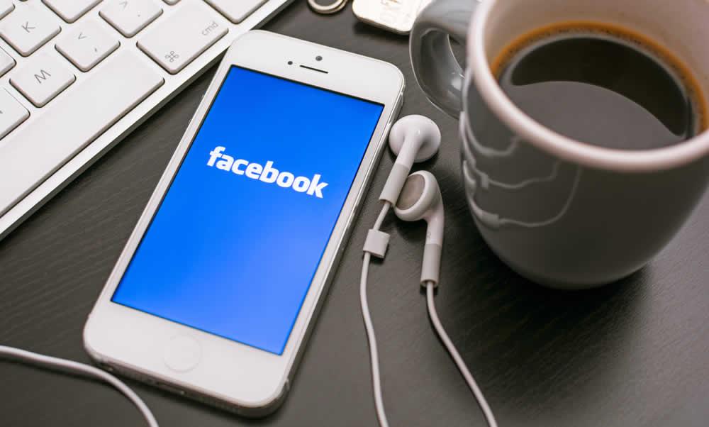 """Ölkəmizdə """"Facebook"""" istifadəçilərinin fəallığı azalıb"""