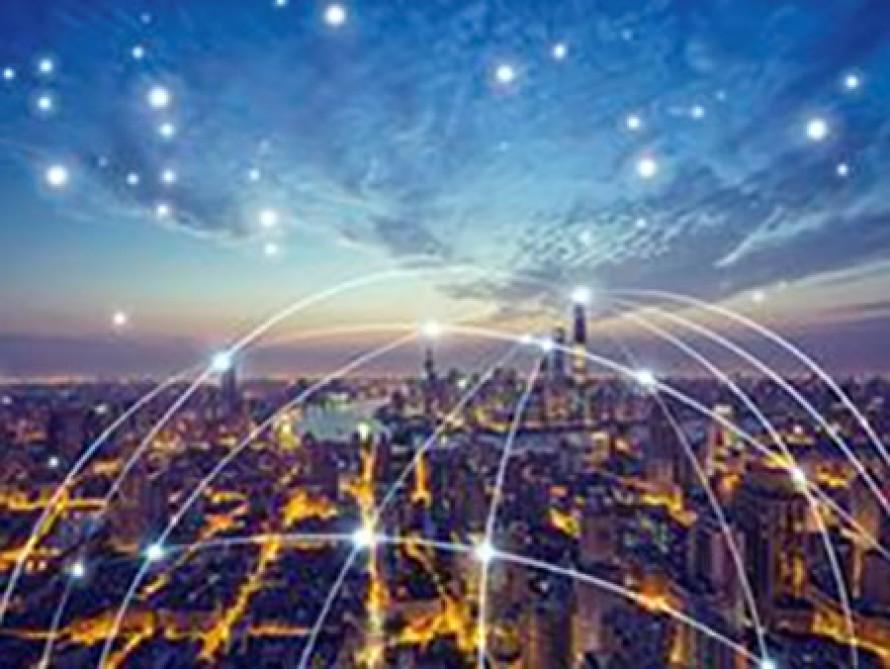 2025-ci ilə dünyada 5G şəbəkələrinə qoşulmaların sayı 1,4 milyard olacaq