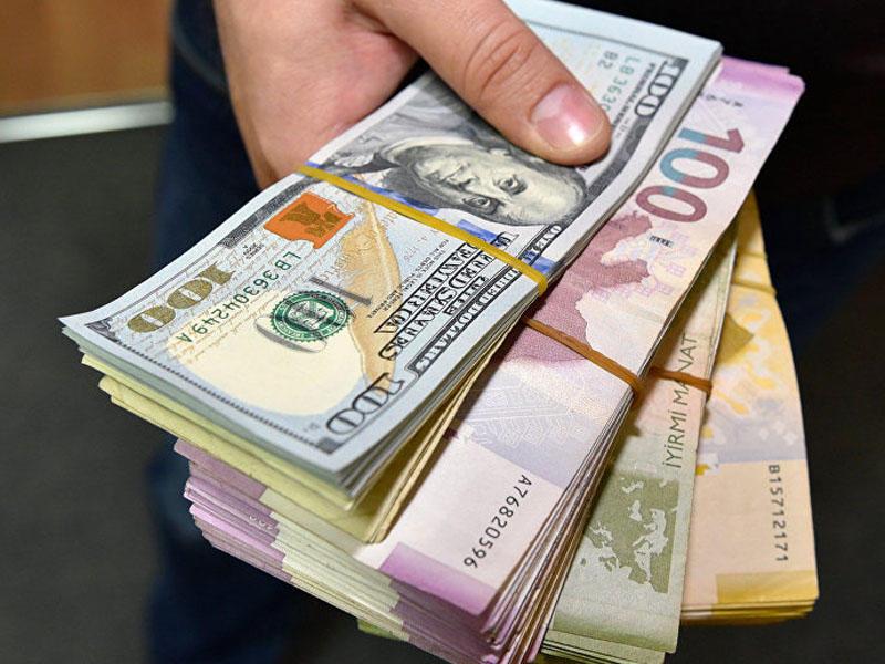 manat_dollar_0124