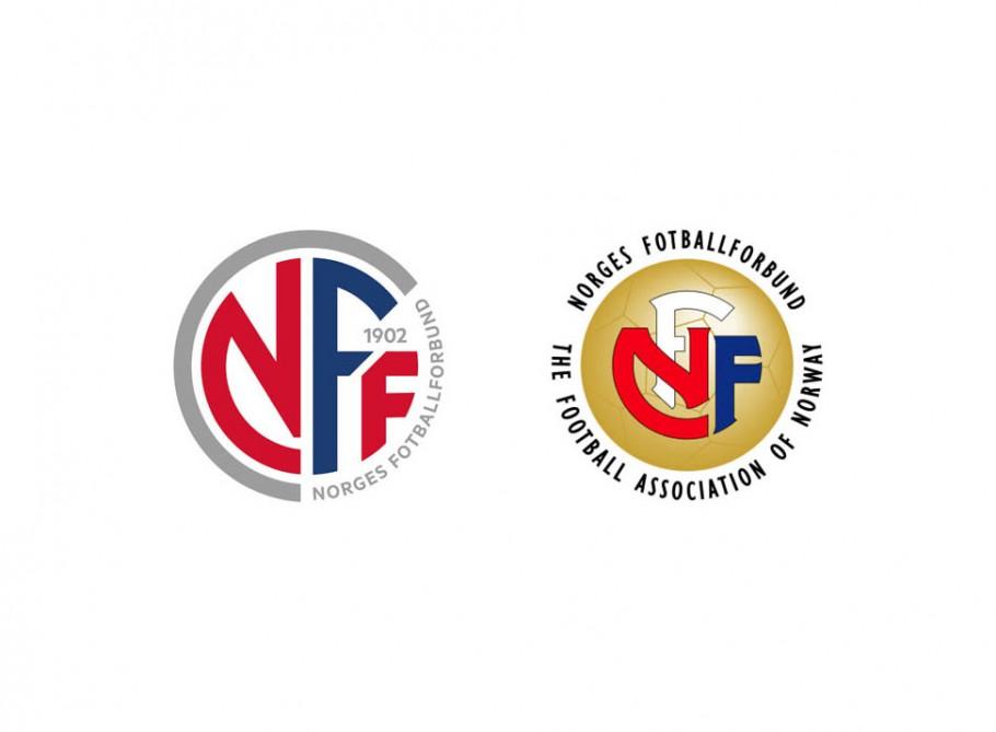 Norveç millisinin Azərbaycan yığması ilə oyun üçün heyəti açıqlandı
