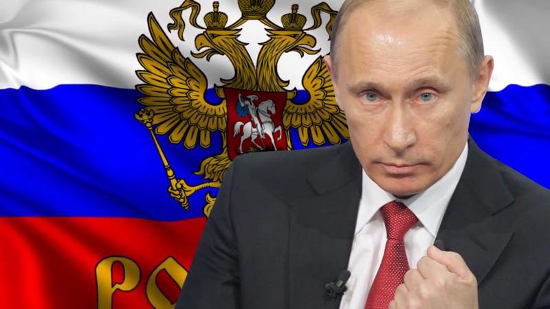 Putin Təhlükəsizlik Şurasını topladı