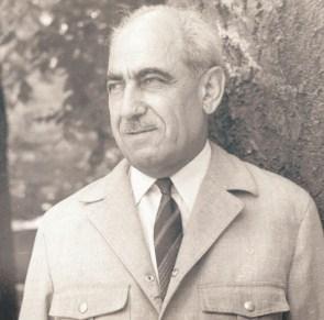 """""""Qasım Qasımzadə kartofla bişən xörəyi heç xoşlamırdı…"""""""