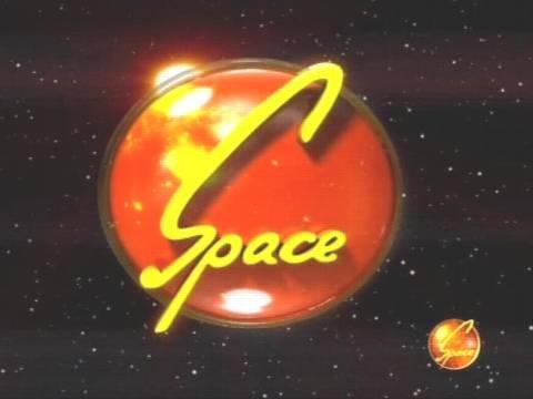 """""""Space""""-in varlığı iqtidarın özü üçün nüfuz baxımından faydalı deyil"""