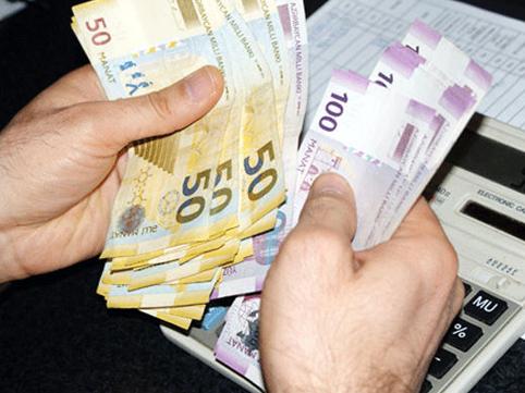 Azərbaycanda ünvanlı yardım alan ailələrin sayı artdı