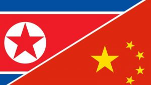1499590108_flag-nkorea-china_3125013b