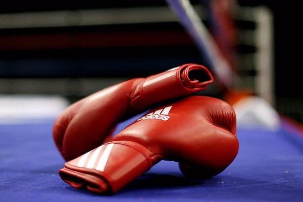 Bu nazirlik boksçuları klubdan qovdu