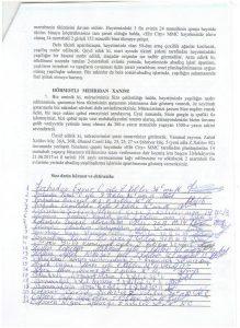 AZpressAZ-ibrahim Mehdiyev-Yasamal-qanunsuz tikinti (11)(1)