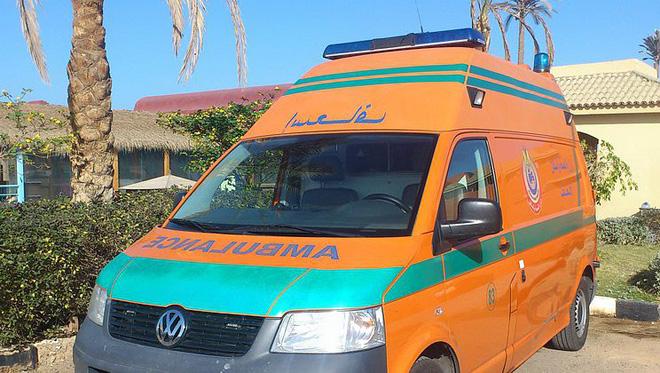 afghanistan_ambulance_020915