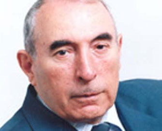 aydin-hasanov-deputat