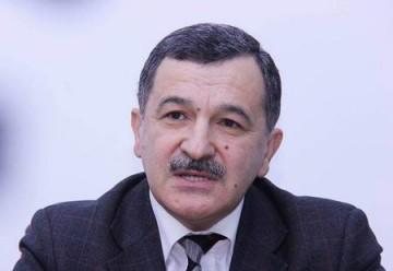 Aydın Mirzəzadə Təhsilə Yardım Fondunun yaradılmasını