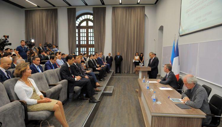 azerbaycan-fransiz-universitetinin-yeni-binasinin-achilishi-15092017-1