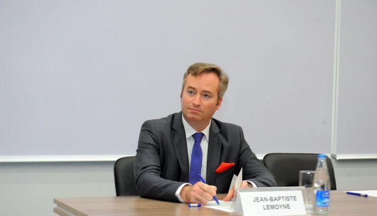 azerbaycan-fransiz-universitetinin-yeni-binasinin-achilishi-15092017-2