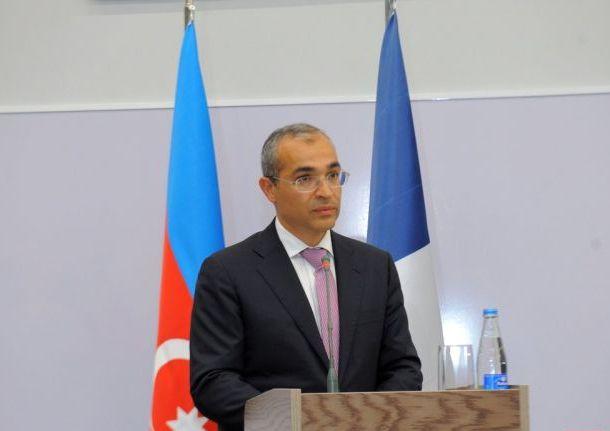 azerbaycan-fransiz-universitetinin-yeni-binasinin-achilishi-15092017-3
