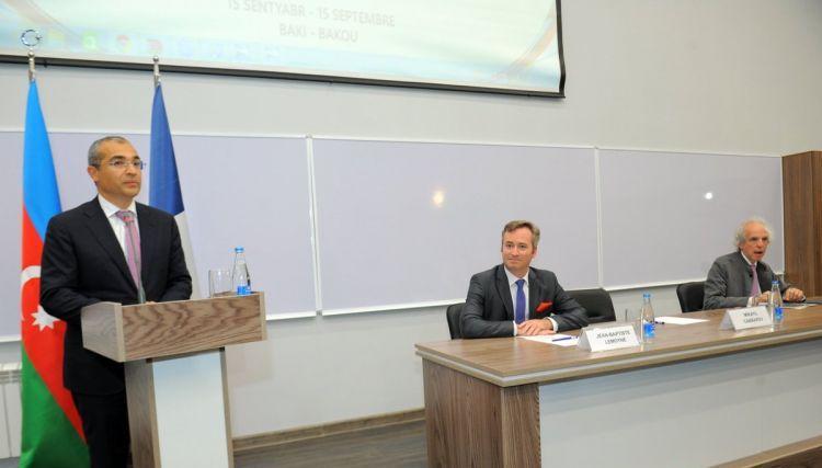 azerbaycan-fransiz-universitetinin-yeni-binasinin-achilishi-15092017-4