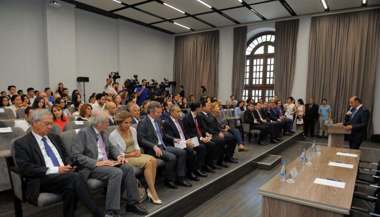 azerbaycan-fransiz-universitetinin-yeni-binasinin-achilishi-15092017-7