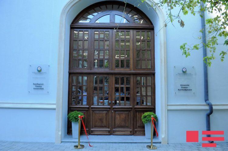azerbaycan-fransiz-universitetinin-yeni-binasinin-achilishi-15092017-8