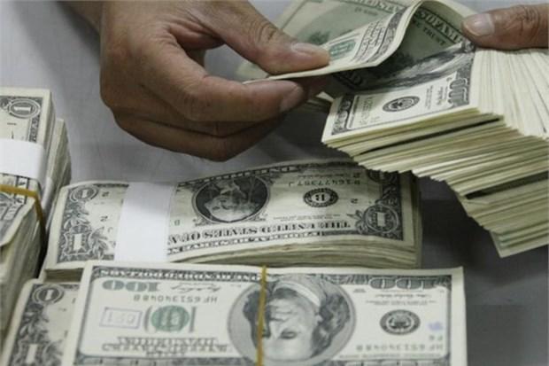 Banklarımız dollar satışını nə qədər azaldıb?