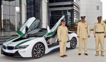 dubai-police-fleet-bmw-i8-003-copy-510x0