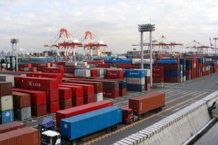 Əfqanıstanın Azərbaycan planı: Avropa bazarlarına çıxış