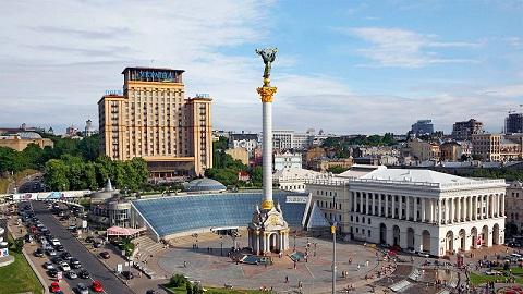 Ukraynada Azərbaycan Ticarət Evi açılacaq