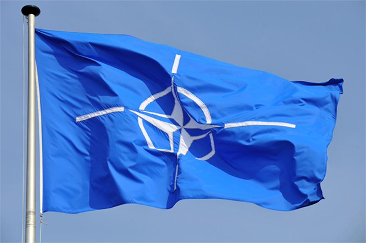 NATO Gürcüstanı hər zaman dəstəkləyəcək