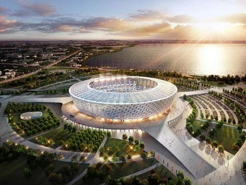 olimpiya_stadionu_280615