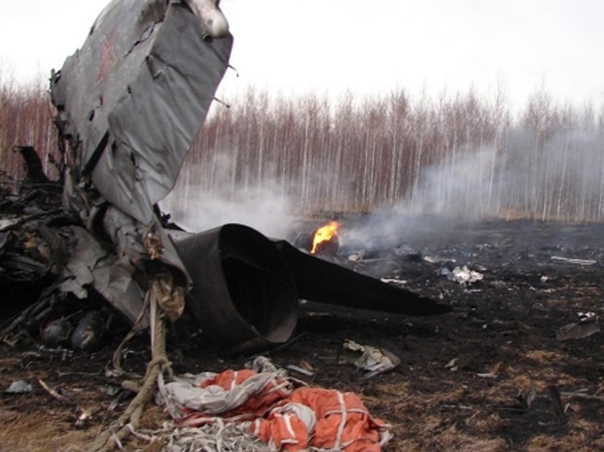 plane_crash_su24_110215