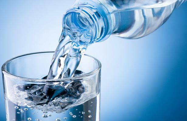 Səhərlər içilən suyun 6 faydası