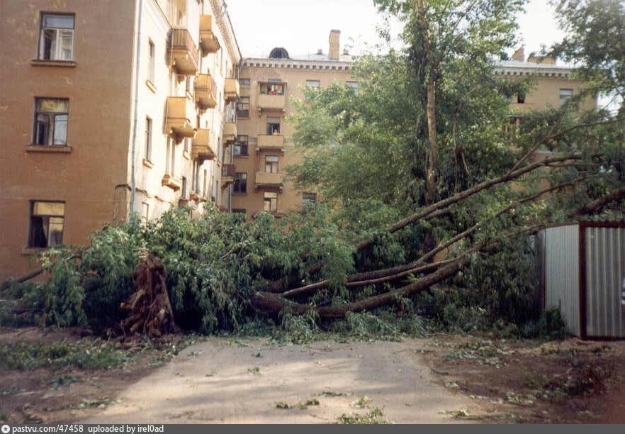 uragan_moskva