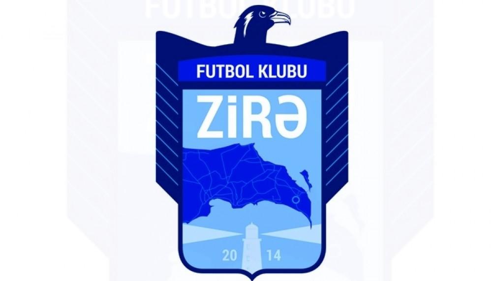 """""""Zirə"""" klubuna yeni prezident təyin olundu"""