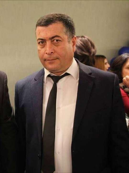 Tanınmış vəkil Baş Dövlət Yol Polisi İdarəsini məhkəməyə verir