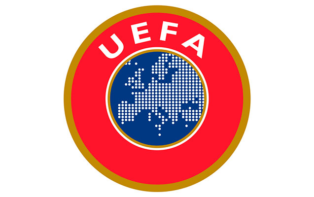 UEFA nümayəndələri Bakıya gəldi