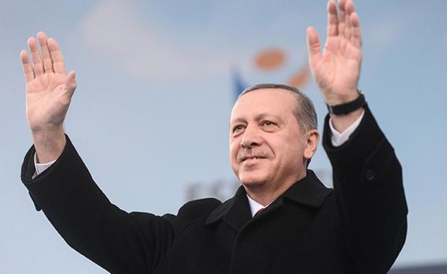 1503051533_recep_tayyip_erdogan_ordu_ve_giresun_mitingleri_canli_izle_h187432_305bc