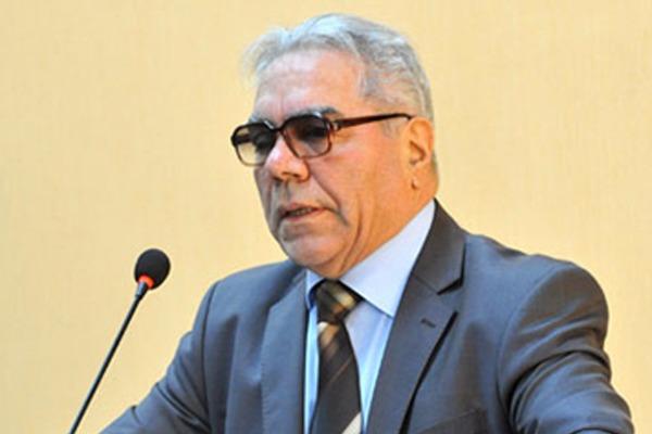 """""""Dağıstan və Azərbaycan xalqları tarixən bir-birinə bağlı, ayrılmaz xalqlardır"""""""