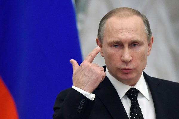 Putin prezidentliyə namizədliyini verəcəkmi?