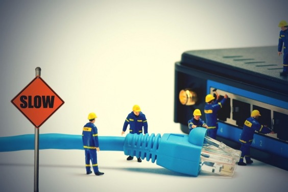 59e0ab541a0c0_1447763288_slow-internet-speed