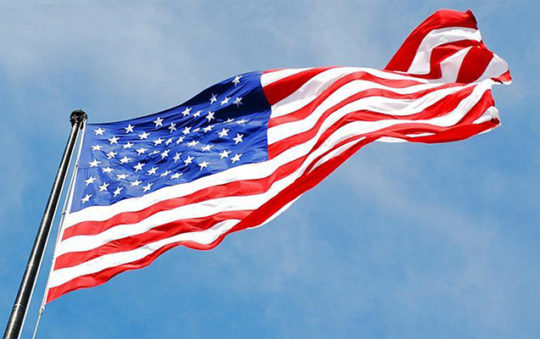 ABŞ terror təşkilatlarını açıq dəstəkləyir