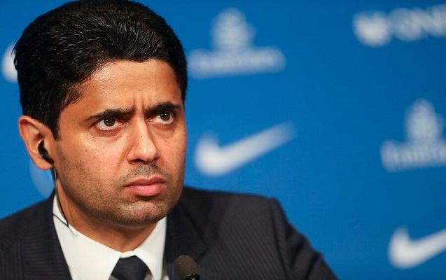 PSG-Chairman-Nasser-Al-Khelaifi-1