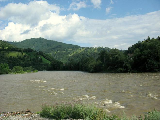 River_181108