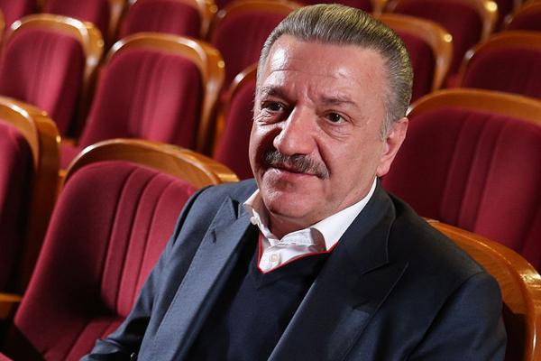 """""""Nəvələrimə deyirlər ki, babanız qatildir"""""""