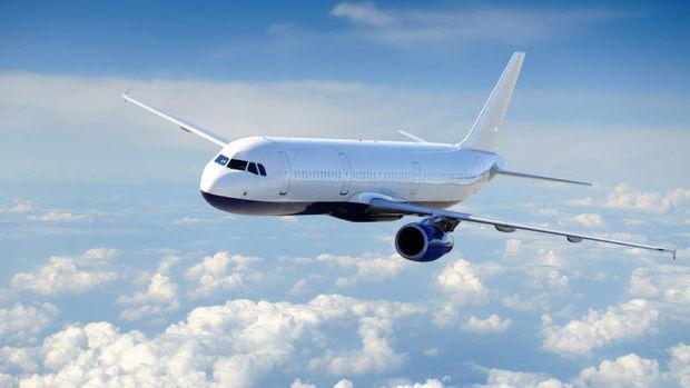 aircraft-777x437