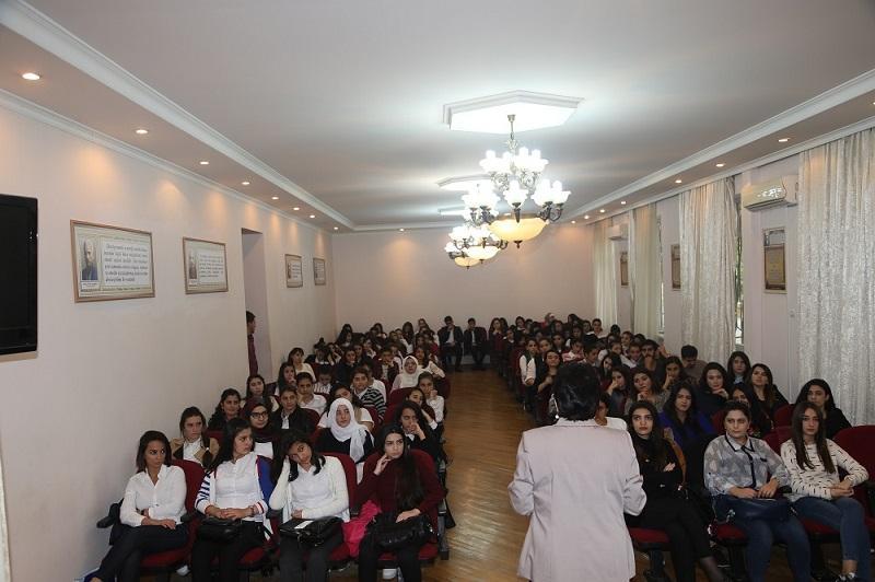 bilik_fondu__131017_02