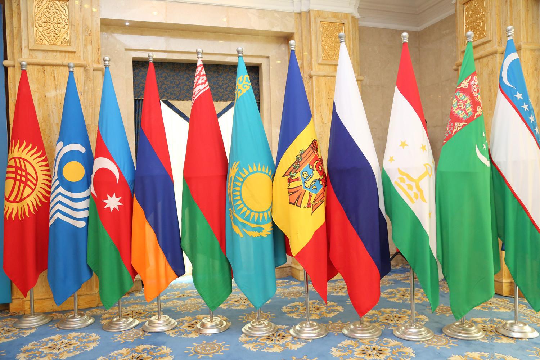 Tacikistanda MDB Müdafiə Nazirləri Şurasının iclası keçiriləcək
