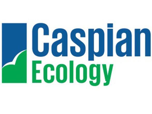 caspian_ecology__121017