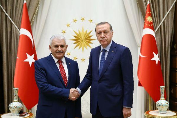 erdogan-yildirim